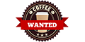 coffe-wanted.png